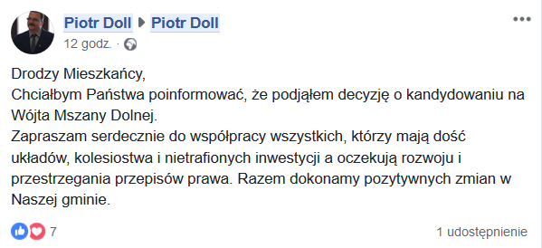 Piotr Doll FB