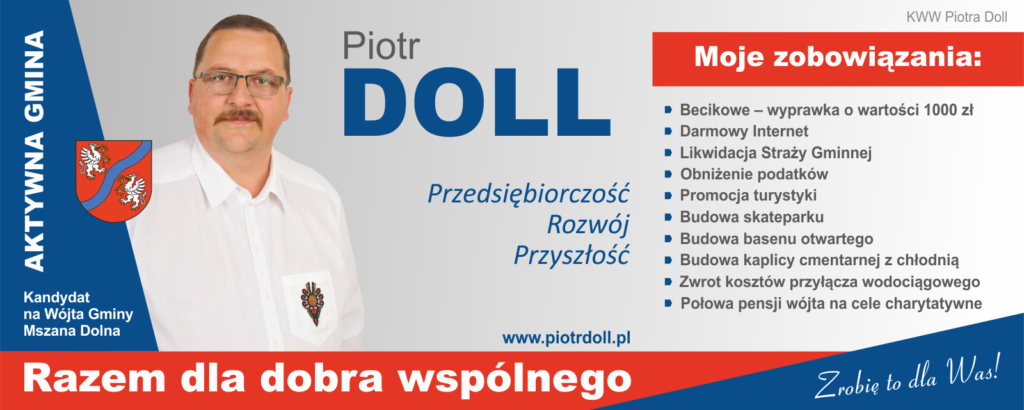 Piotr-Doll-10-Dolla-do-internetu-1024x410 (1)
