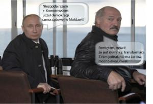 Lukaszenka_Putin