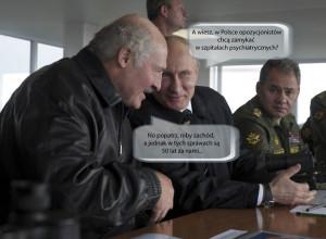 putin-rozmowa-2